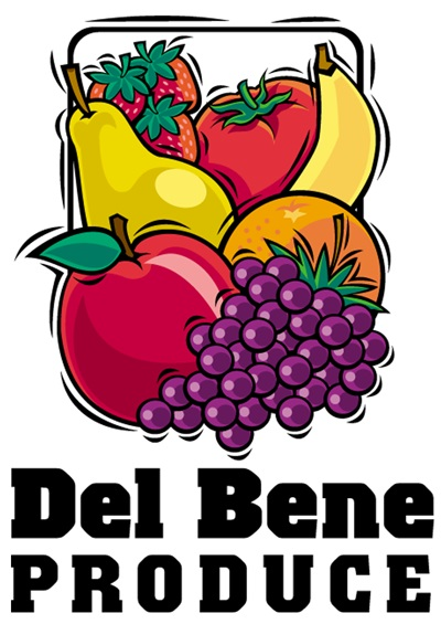 Logo-Del-Bene-Stacked-Black.jpg