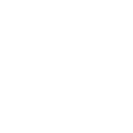 Website Stat Icons White Transparent Membership