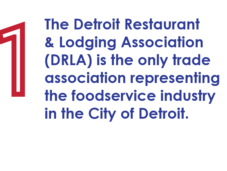 DRLA Membership Benefits 1